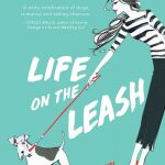 BOOK CLUB: Life on the Leash