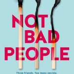 BOOK CLUB: Not Bad People