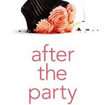 BOOK CLUB: After the Party
