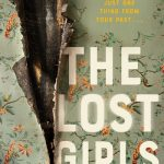 BOOK CLUB: The Lost Girls