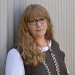 Author Spotlight: Victoria Purman Q&A