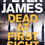 BOOK CLUB: Dead at First Sight
