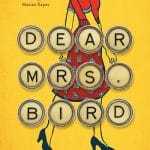 Book Review: Dear Mrs Bird