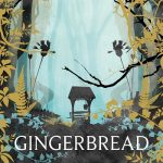 Book Review: Gingerbread