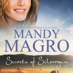 BOOK CLUB: Secrets of Silvergum