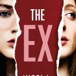 BOOK CLUB: The Ex