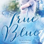 Book Review: True Blue