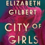 BOOK CLUB: City of Girls