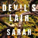 BOOK CLUB: Devil's Lair
