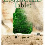 BOOK CLUB: The Emerald Tablet
