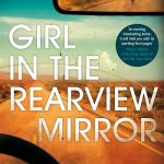 BOOK CLUB: Girl in the Rearview Mirror