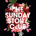 BOOK CLUB: The Sunday Story Club