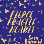 Book Review: Fierce Fragile Hearts