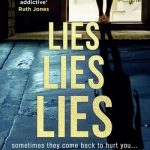 BOOK CLUB: Lies, Lies, Lies