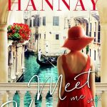 BOOK CLUB: Meet Me in Venice