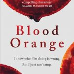 Book Review: Blood Orange