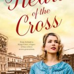 BOOK CLUB: Heart of the Cross