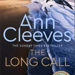BOOK CLUB: The Long Call