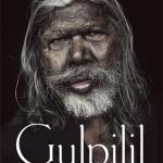 Book Review: Gulpilil