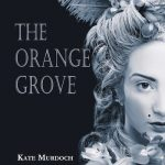 BOOK CLUB: The Orange Grove