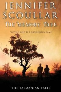 BOOK CLUB: The Memory Tree