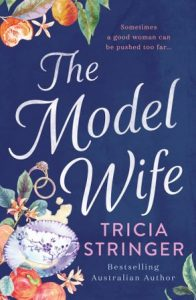 BOOK CLUB: The Model Wife