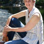 Guest Blogger: Jenn J McLeod