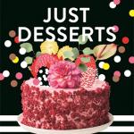 Gift Idea: Just Desserts