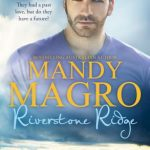 BOOK CLUB: Riverstone Ridge
