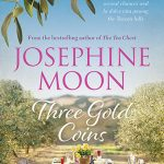 Book Review: Three Gold Coins