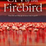BOOK CLUB: Cry of the Firebird
