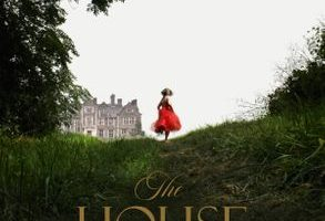 BOOK  CLUB: The House of Brides