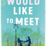 BOOK CLUB: Would Like To Meet