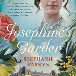 BOOK CLUB:  Josephine's Garden