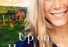 BOOK CLUB: Up On Horseshoe Hill