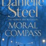 BOOK CLUB: Moral Compass
