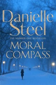 BOOK CLUB: Moral Compass