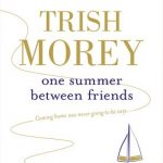 BOOK CLUB: One Summer Between Friends