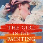 BOOK CLUB: ​The Girl in the Painting