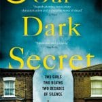 BOOK CLUB: Our Dark Secret