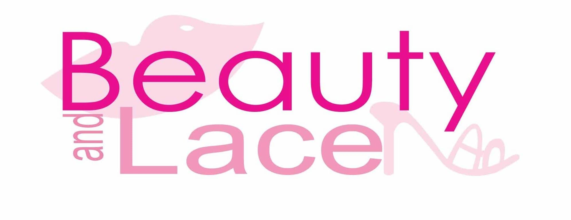 Book Reviews – Beauty and Lace Online Magazine