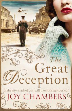 great deception